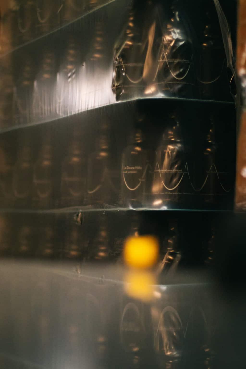 Brasserie blanche pierre-70
